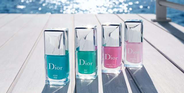 dior-riviera-smalti