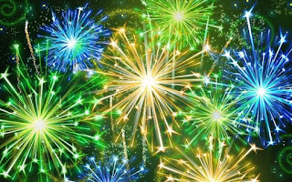 animated-diwali-crackers-wallpapers