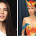 Catriona Gray Nagsalita Na sa Issue Tungkol Sa Darna Role
