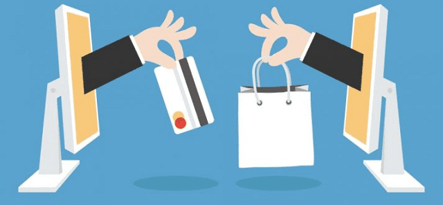 Membuka toko online di Tokopedia