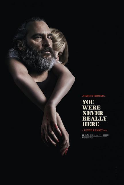 "Filmul ""You Were Never Really Here"" cu Joaquin Phoenix va rula in Romania"