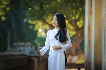 3 Cara Menebak Secara Tepat Hati Wanita Dijamin Berhasil