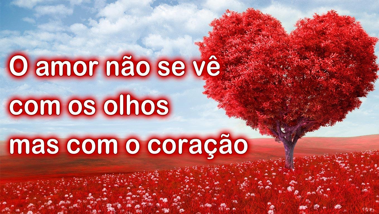Frases Bonitas De Amor Frases Curtas