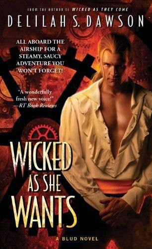 https://www.goodreads.com/book/show/13635645-wicked-as-she-wants
