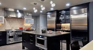 Aamoda Kitchen Design Functionalities Of Hyderabad