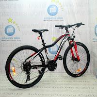 26 Inch United Venus Girl 1.00 24 Speed Mountain Bike