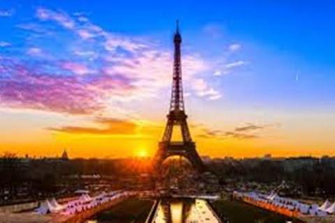 Taman Hiburan Terbesar Di Dunia Yang Menarik Untuk Dikunjungi