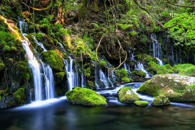 #photo #landscape #sigma #foveon #sdquattroh #japan #akita #nikaho #秋田県 #にかほ市 #写真 #風景写真