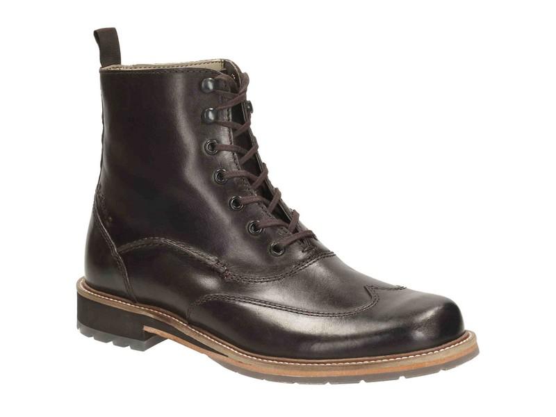e7a36b949 Amaline Art Black Leather