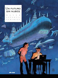 http://www.nuevavalquirias.com/un-futuro-sin-nubes-comprar-comic.html