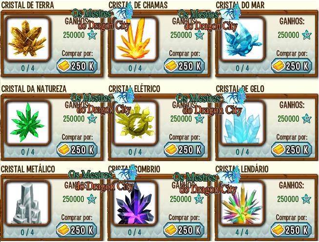 podem fazer com que seus dragões rendam até 240% mais ouro