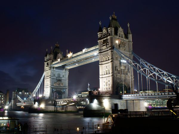 Interesting Facts Interesting Facts About United Kingdom Uk