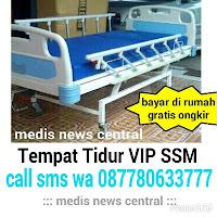 http://medisnews.blogspot.co.id/2016/01/Tempat-Tidur-VIP-SSM-Mengenal-bed-ranjang-pasien-rumah-sakit-yang-mewah-namun-terjangkau-1engkol-1crank.html