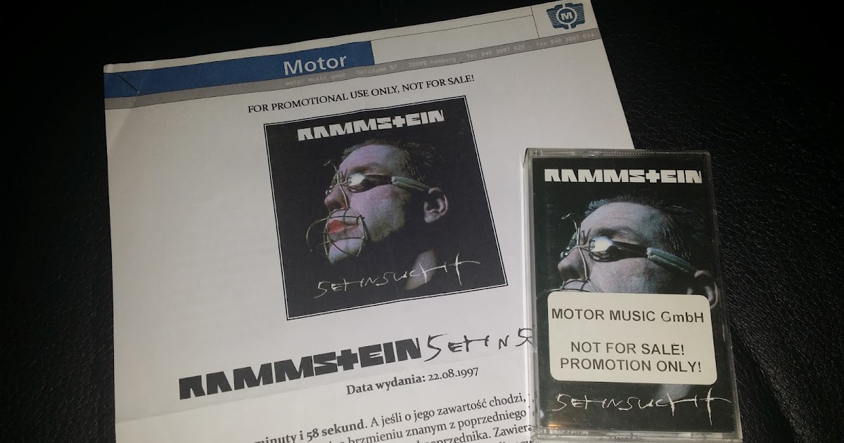 Lyric spiel mit mir lyrics : RAMMSTEIN | Welcome to the Rammstein collection by RC: Rammstein ...