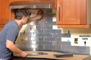 Chuyên gia công cắt gạch các loại gạch đáp ứng xây dựng