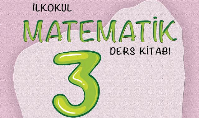 3. Sınıf Matematik Ada Yayınları