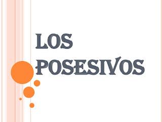 http://www.gobiernodecanarias.org/educacion/4/Medusa/GCMWeb/DocsUp/Recursos/43650853G/Santillana/Santillana1/lengua/8092/8262/8264/200601251316_DD_0_-1396172322/res/200601251314_PRE_0_-16006845.html