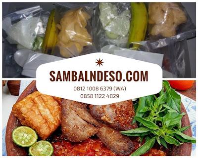 harga nasi box ayam goreng pamulang kota Tangerang Selatan