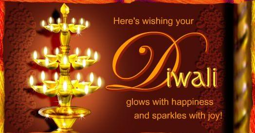 Happy Diwali Greetings Cards, Ecards, Scrap, Photos