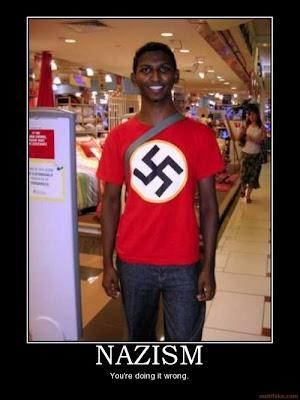 nazism-demotivational-poster-1242328378_large.jpg