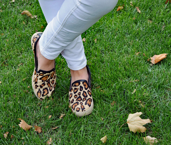 Leopard_slip_on_sneakers