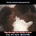 Subtitle MV Aimer - Brave Shine