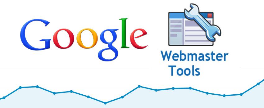 Cara Mendaftar dan Memverifikasi Situs Di Google Webmaster
