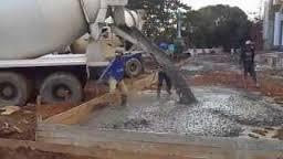 jual beton cor murah terbaru 2017