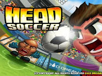 Head Soccer MOD (Unlimited Money + 69 New Characters) v5.4.3