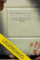 Estranged – Legendado