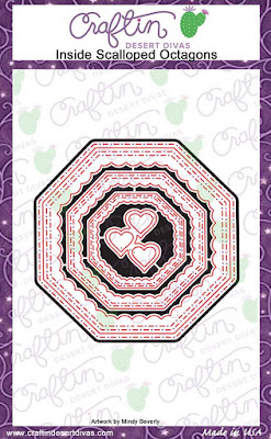 http://craftindesertdivas.com/inside-scalloped-octagon-dies/