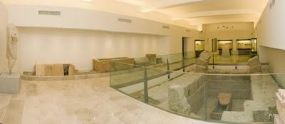dolmenes-antequera-museos