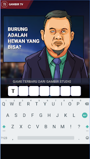 Download Gratis TTS Lontong APK + Kunci Jawaban