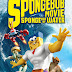 The SpongeBob Movie: Sponge Out of Water (2015) 720p BluRay Dual Audio [Hindi DD5.1 + English DD2.0] x264 ESubs