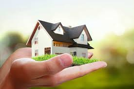 Need Listed House Insurance? Learn More About Listed Home Insurance