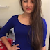 Aditi Bhatia age, vivah, childhood pics, movies and tv shows, biography, date of birth, phone number, wiki, tashan e ishq, hot, yeh hai mohabbatein, photos, hair, images, dresses, instagram, facebook