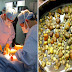 Lalaki nakuhanan ng 420 Kidney Stones matapos kumain ng ganitong uri ng pagkain