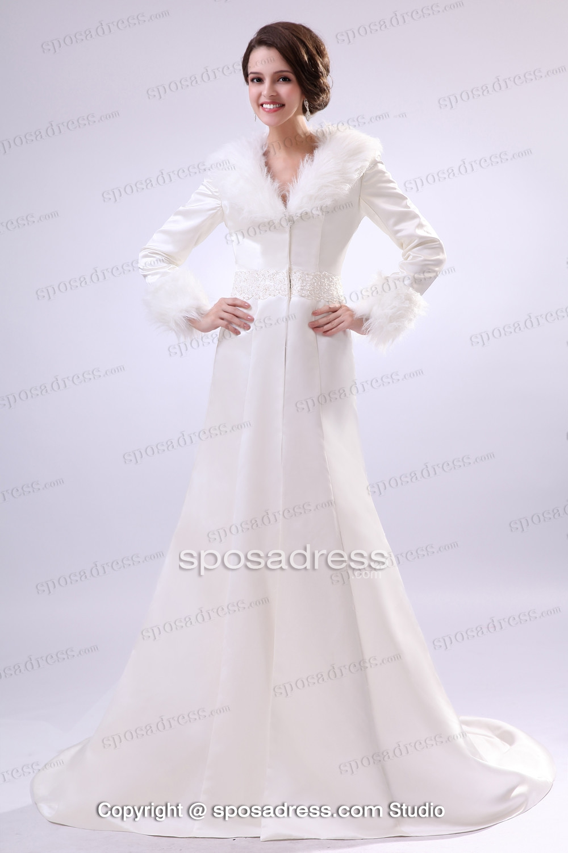 Wedding Dresses For Winter 64 Trend WINTER BRIDESMAID DRESSES u