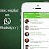Descubre quién ve tu foto de perfil en el Whatsapp
