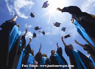 Bisnis, Info, Sukses, Pendidikan, Akademis