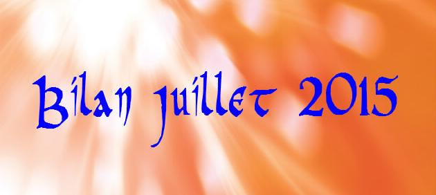 http://honey-b-books.blogspot.com/2015/08/bilan-juillet-2015.html