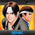 The King Of Fighters 97 v1.4 Apk + Data