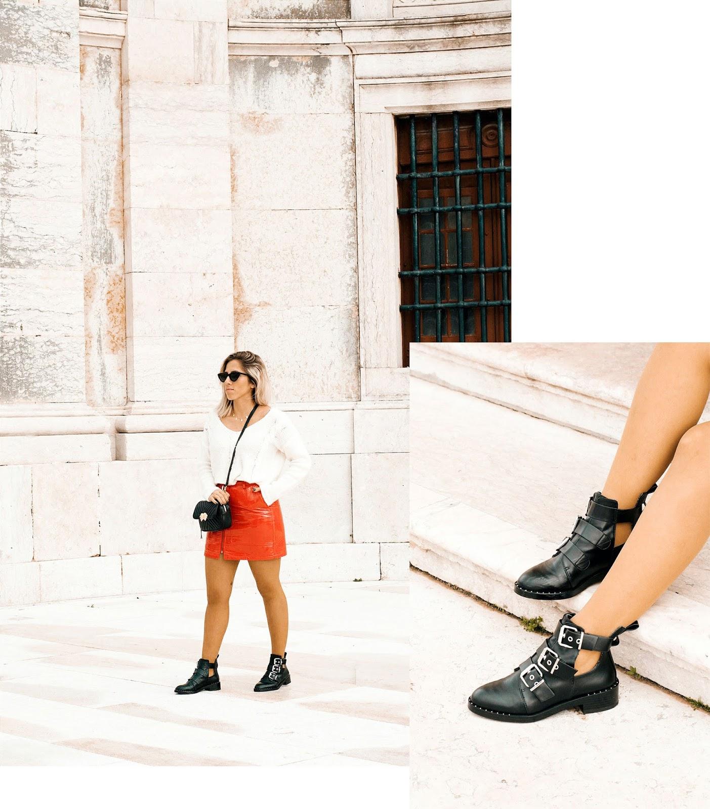 combat-boots-look
