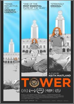 Baixar Tower Dublado Grátis