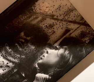 写真集 エルスケン「セーヌ左岸の恋」