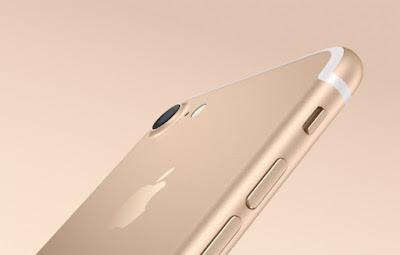 Tin vui cho những người dùng jailbreak iPhone 7 đã thành công - 160240