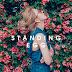 Standing Egg – Cuz It's You Lyrics