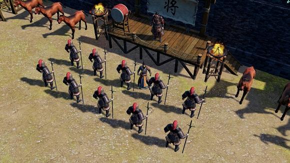 tales-of-hongyuan-pc-screenshot-www.ovagames.com-3