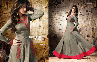 JENNIFER WINGET MUGDHA  SUITS WHOLESALER LOWEST PRICE SURAT GUJARAT
