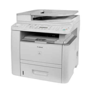 Canon ImageCLASS D1150 Driver Download, Printer Review free